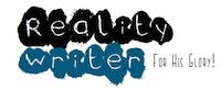 16b7f-reality2bwriter2b7c2blogo