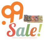 eBook Sale $0.99
