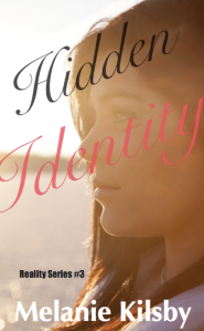 Hidden Identity | Reality Series #3