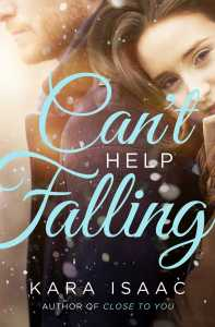 cant-help-falling-9781501117343_hr
